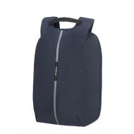 Mochila antirrobo SECURIPAK M Samsonite
