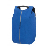 Mochila antirrobo SECURIPACK M Samsonite